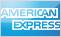 Tarjetas de American Express