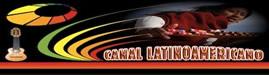 Canal Latinoamericano