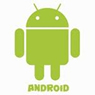 Streaming  Android