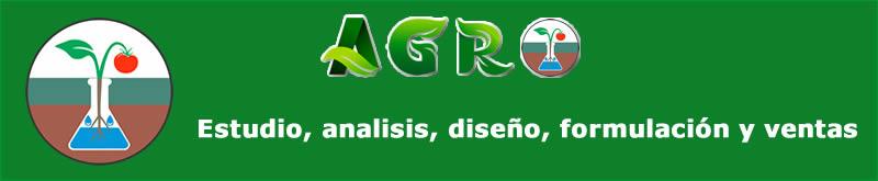 Servicios agricultura Net Andino