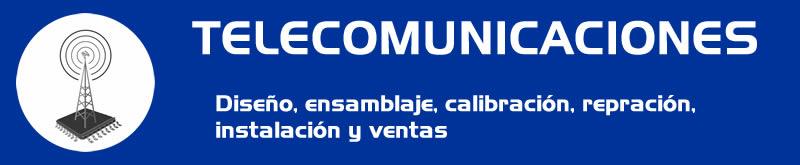 Servicios Telecomunicaciones Net Andino